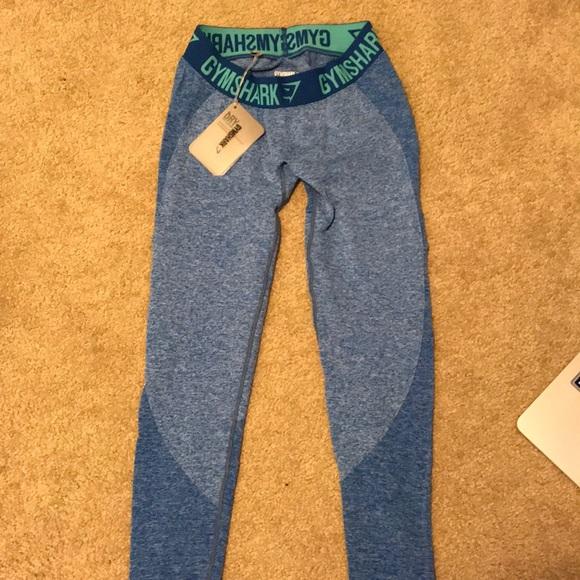 c632beb36bfc7 Gymshark Pants | Leggings | Poshmark